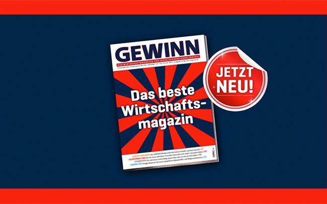 freude_tv_gewinn