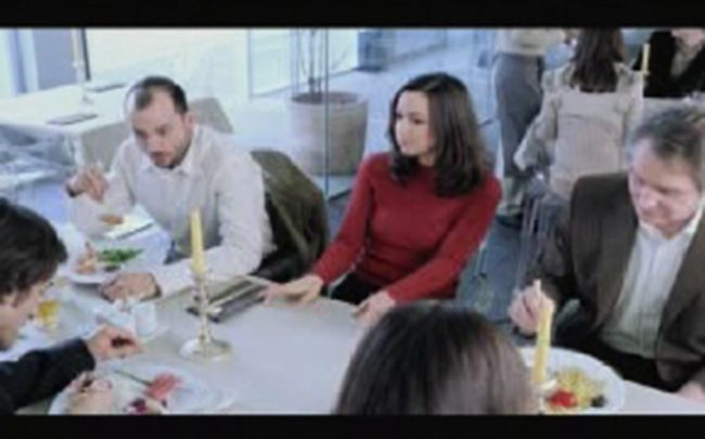 freude_tv_one_restaurant